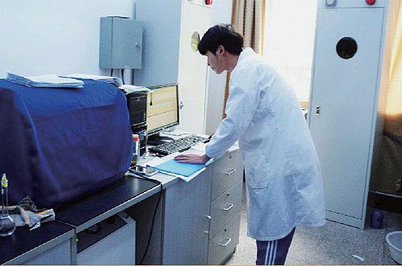 竞博电竞体育赛事平台竞博jbo有限公司实验室