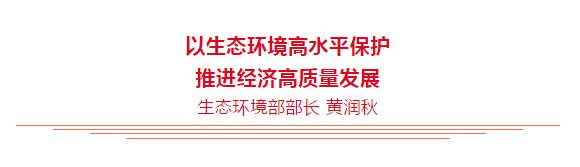 ScreenShot01289.jpg